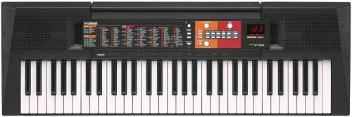 Električna klaviatura PSR-F51 Yamaha