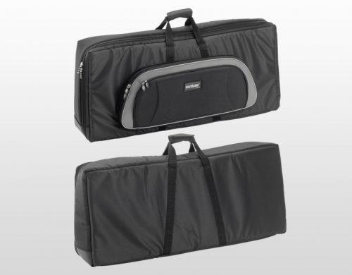 Torba za električno klaviaturo, električni klavir ali snemalno napravo Performer Soundwear