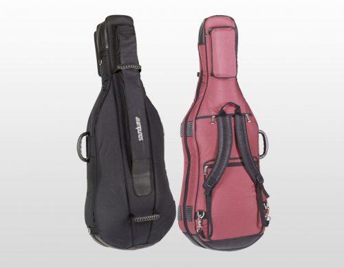 Torba za violončelo Performer Soundwear