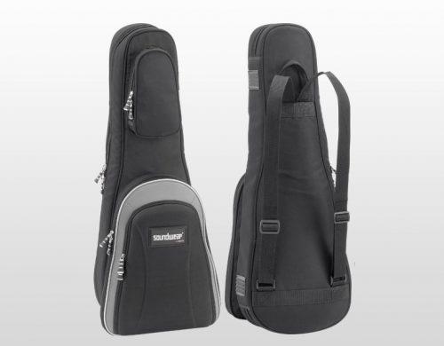 Torba za violino Protector Soundwear