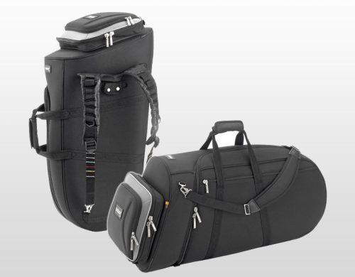 Torba za Kaiser bariton Protector Soundwear