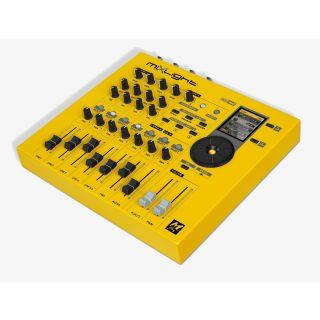 Razširjevalnik in mešalnik zvoka MixLight M-Live