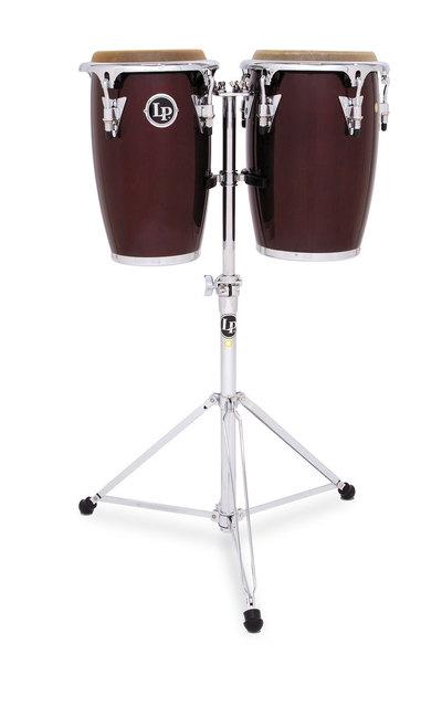 Set conga bobnov Jr. Congas Latin Percussion
