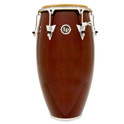 Conga boben Classic Latin Percussion