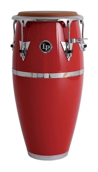 Conga boben Original Latin Percussion