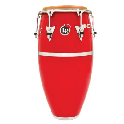 Conga boben Patato Latin Percussion