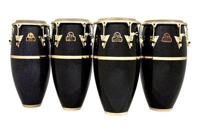 Conga boben Galaxy Fiberglass Latin Percussion