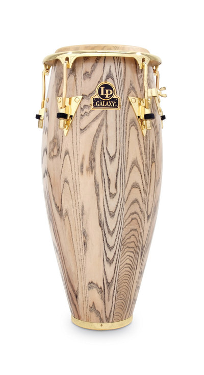 Conga boben Galaxy Giovanni Latin Percussion