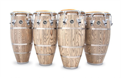 Conga boben Giovanni Palladium Latin Percussion