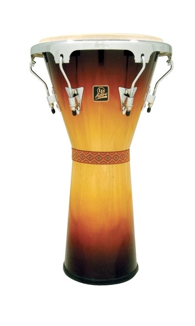 Djembe Aspire Latin Percussion