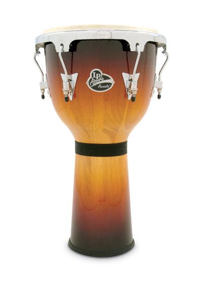 Djembe Aspire Accents Latin Percussion
