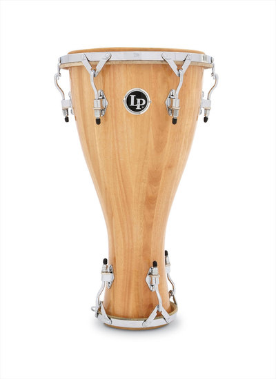 Bata boben Latin Percussion