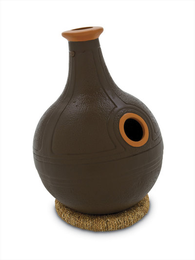 Udu boben Claytone Latin Percussion