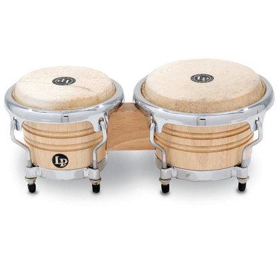 Bongo Mini Tunable Latin Percussion