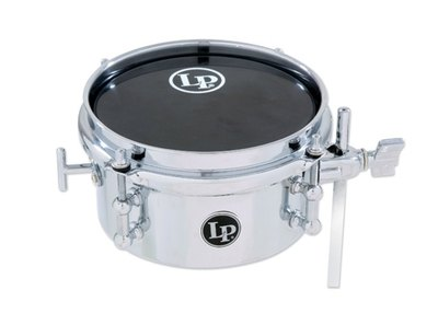 Mikro mali boben Latin Percussion