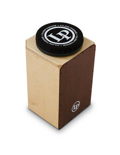 Stol za cajon Latin Percussion