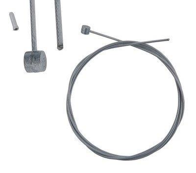 Nadomestni kabel za pedal za cajon Latin Percussion