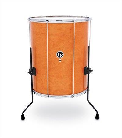 Surdo Brazilian Wood Latin Percussion