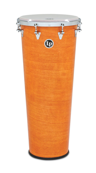 Timbale Brazilian Latin Percussion
