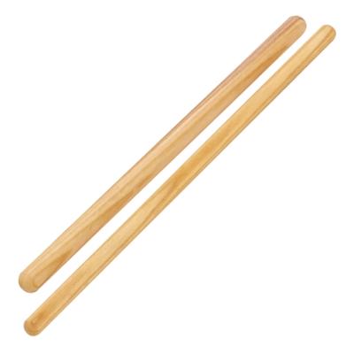 Palice za tamboro Latin Percussion