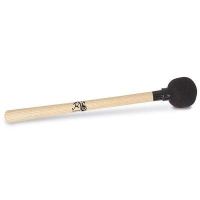 Udarjalke za surdo Latin Percussion