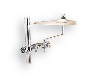 Držalo za činelo Latin Percussion