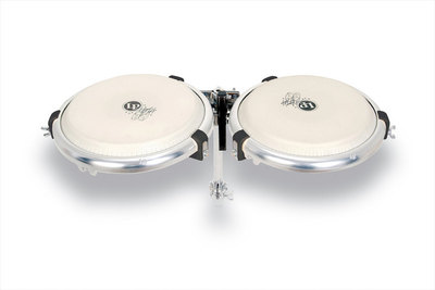 Držalo za hardware Compact Conga Latin Percussion
