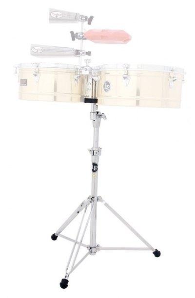 Stojalo za timbale Prestige Latin Percussion