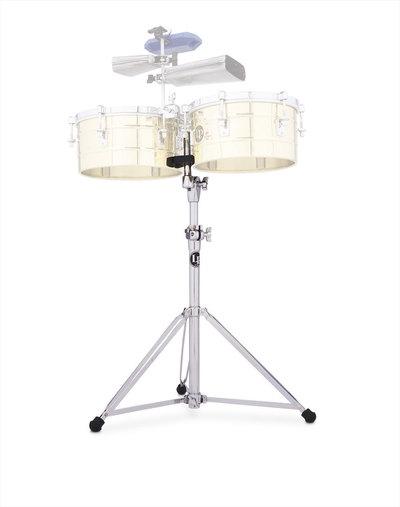 Stojalo za timbale Tito Puente Latin Percussion