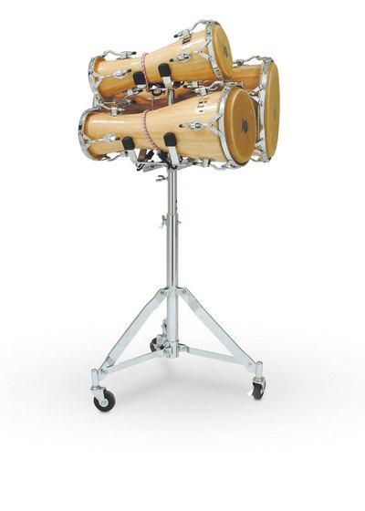 Stojalo za bata boben Latin Percussion