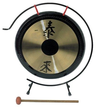 Kitajski gong BSX Gewa