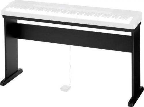 Stojalo za električno klaviaturo CS-44 P Casio
