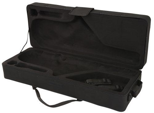 Kovček za tenorski saksofon CC-TS4100L Chicago Winds