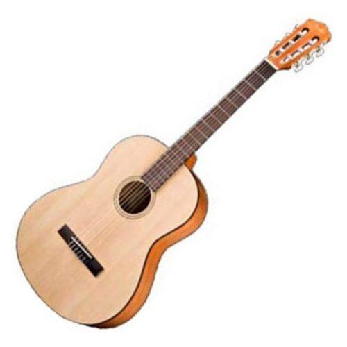 Koncertna kitara 4/4 ESC-103 Fender