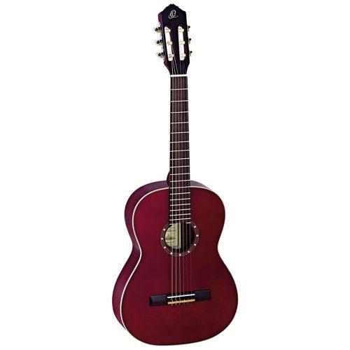 Koncertna kitara 4/4 Ortega R121WR
