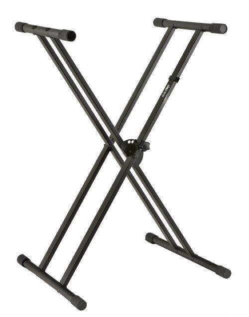 Stojalo za električno klaviaturo X-Form Stand Art
