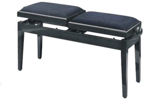 Klavirski stol PB-2 SB Stand Art
