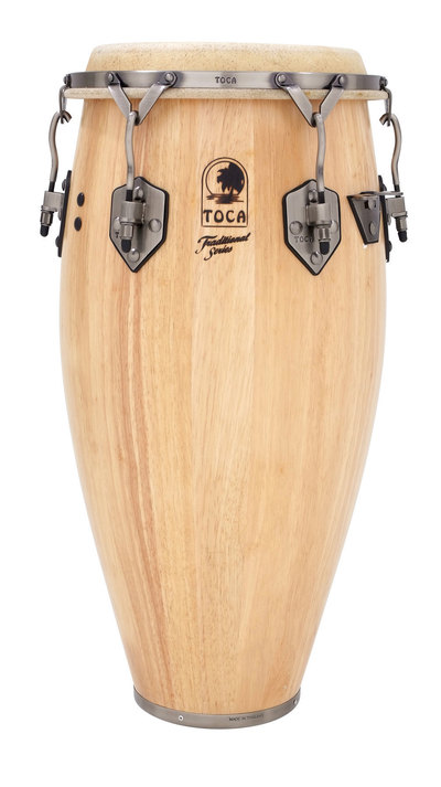 Conga boben Traditional Series TOCA