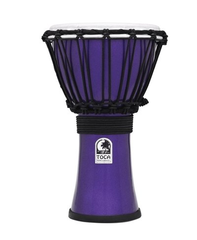 Djembe Freestyle Lightweight Series TOCA
