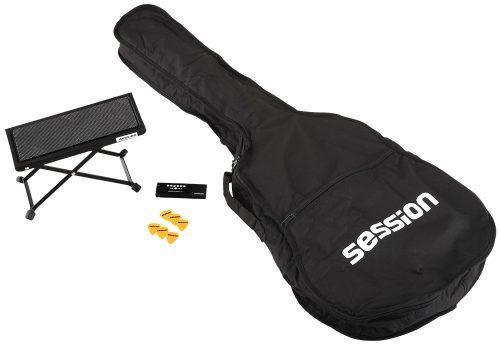 Kitarski set za klasično kitaro Art