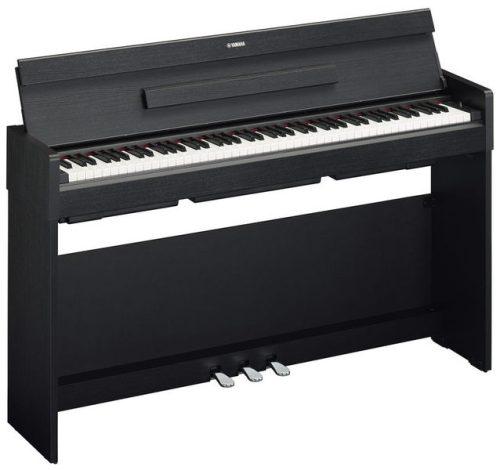 Električni klavir Arius YDP-S34 Yamaha