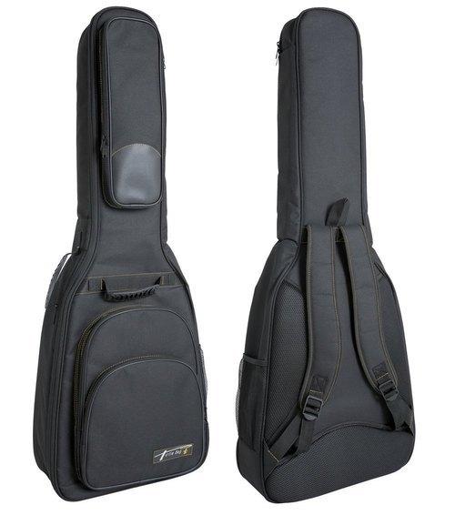 Torba za kitaro Turtle Series 125 GEWApure