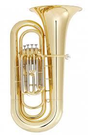 Tuba mod. 2210 New York Serie MTP