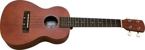 Koncertni ukulele Almeria GEWApure
