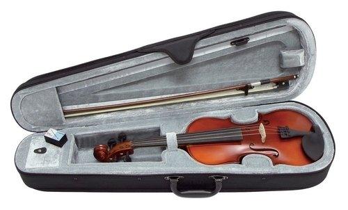 Violinski set EW GEWApure
