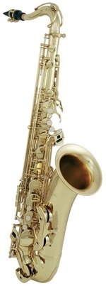 Tenorski saksofon TS-302 Roy Benson