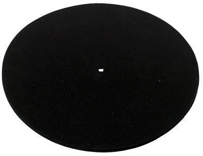 Blazina za dušenje zvoka hi-hat činele BSX Gewa
