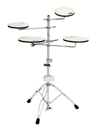 Set blazin za vadenje tolkal Go Anywhere Drum Workshop