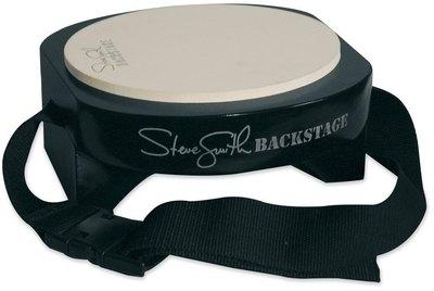 Blazina za vadenje tolkal Smart Practice Smith Backstage Drum Workshop