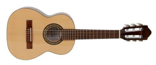 Klasična kitara 1/4 Almeria Europe GEWApure
